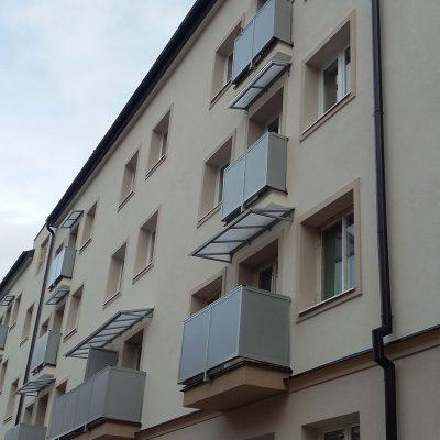 MS KOVO plus - balkony - 28 oktobra - Topolcany (3)