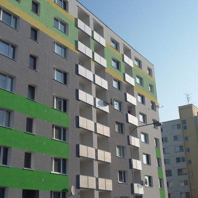 MS KOVO plus - balkony - Alexyho - Topolcany (4)