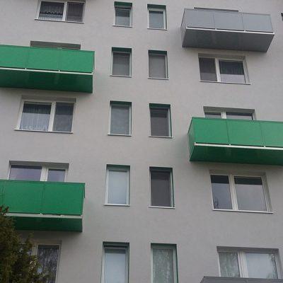 MS KOVO plus - balkony - Bazovskeho - Topolcany (10)