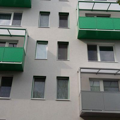 MS KOVO plus - balkony - Bazovskeho - Topolcany (15)