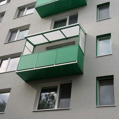 MS KOVO plus - balkony - Bazovskeho - Topolcany (17)