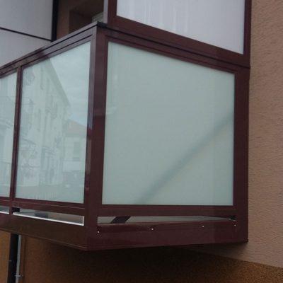 MS KOVO plus - balkony - Dubnica (7)