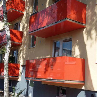 MS KOVO plus - balkony - Gagarinova - Topolcany (14)