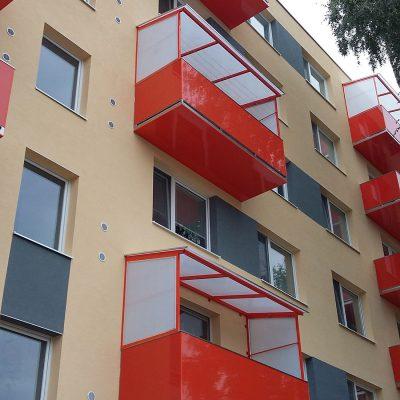 MS KOVO plus - balkony - Gagarinova - Topolcany (31)
