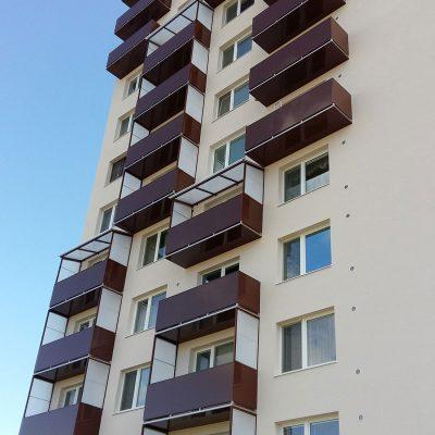 MS KOVO plus - balkony - Hviezdoslava 2332 - Topolcany (12)