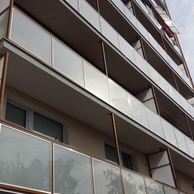 MS KOVO plus - balkony - Hviezdoslava - Topolcany (8)
