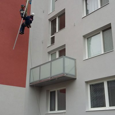 MS KOVO plus - balkony - Janka Matusku 2234 - Topolcany (2)