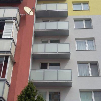 MS KOVO plus - balkony - Janka Matusku 2234 - Topolcany (9)