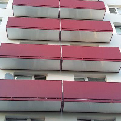 MS KOVO plus - balkony - Janka Matusku 2250 - Topolcany (11)