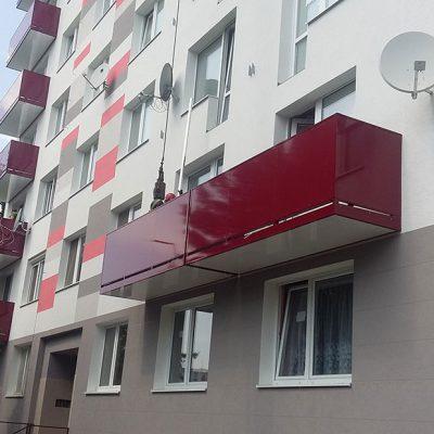 MS KOVO plus - balkony - Janka Matusku 2250 - Topolcany (3)