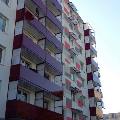 MS KOVO plus - balkony - Janka Matusku 2250 - Topolcany (31)