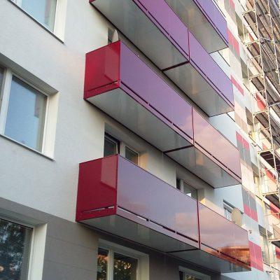 MS KOVO plus - balkony - Janka Matusku 2250 - Topolcany (9)