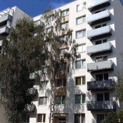 MS KOVO plus - balkony - Janka Matusku 2270 - Topolcany (16)