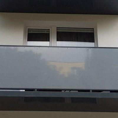 MS KOVO plus - balkony - Janka Matusku 2270 - Topolcany (6)
