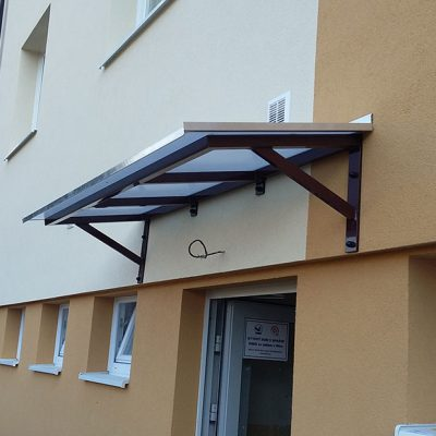 MS KOVO plus - balkony - Pieskova - Nitra (10)