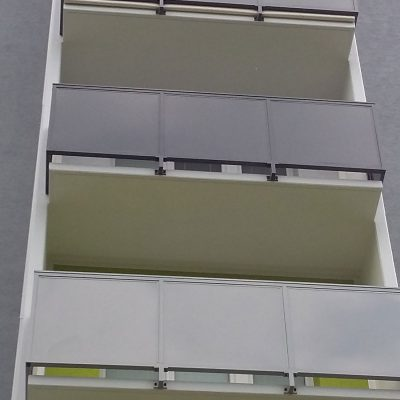 MS KOVO plus - balkony - Pod hajom - Dubnica (15)