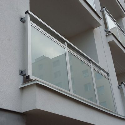 MS KOVO plus - balkony - Scherera - Piestany (6)