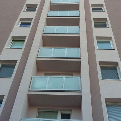 MS KOVO plus - balkony - Stefannikova - Senica (4)