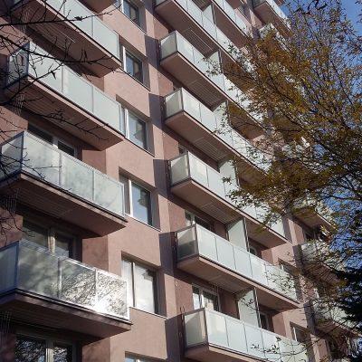 MS KOVO plus - balkony - Stefannikova - Senica (7)