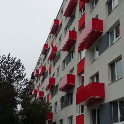 MS KOVO plus - balkony - Topolcany (10)