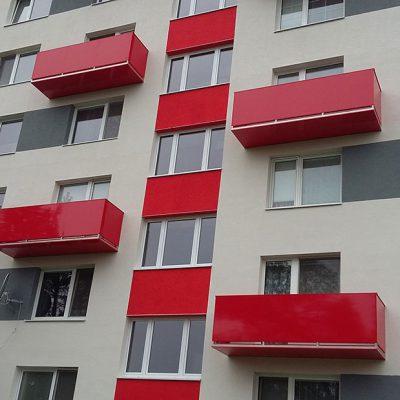 MS KOVO plus - balkony - Topolcany (3)