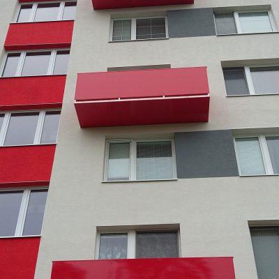 MS KOVO plus - balkony - Topolcany (5)