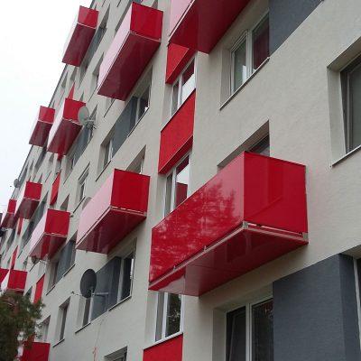 MS KOVO plus - balkony - Topolcany (8)