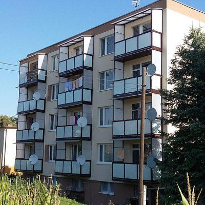 MS KOVO plus - balkony - Urmince (28)