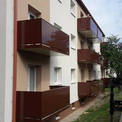 MSKovo - Nitra (1)