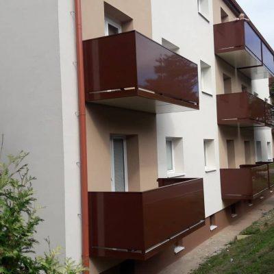 MSKovo - Nitra (3)