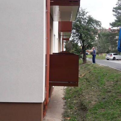 MSKovo - Nitra (4)