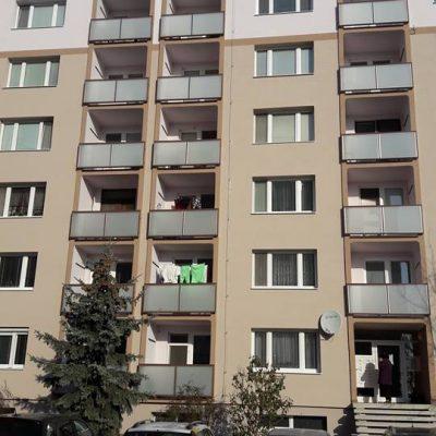 MSkovo - Zitava - balkony (1)