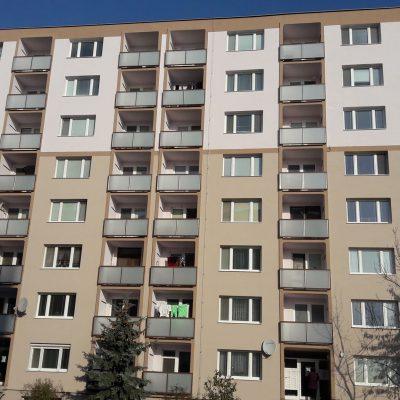 MSkovo - Zitava - balkony (3)