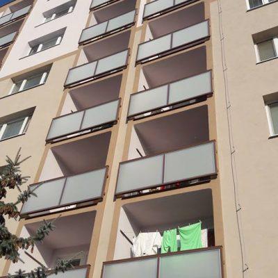 MSkovo - Zitava - balkony (5)