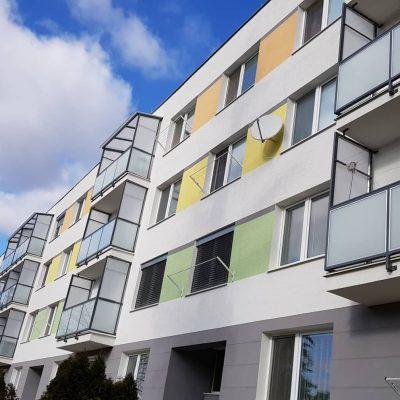 MSkovo balkony Partizánske (5)