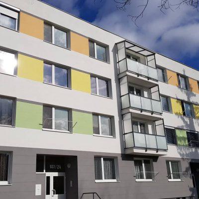 MSkovo balkony Partizánske (8)