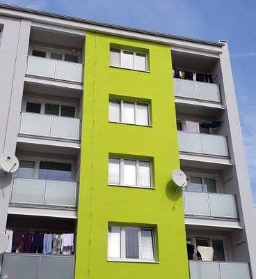 MS-kovo - Vráble - balkony (1)