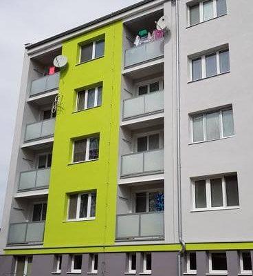 MS-kovo - Vráble - balkony (4)