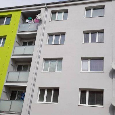 MS-kovo - Vráble - balkony (6)