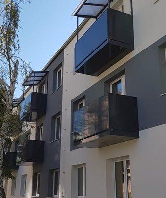 Balkony - Topolcany - MSKOVO (6)