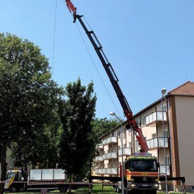 MsKovo - Trencin - balkony (1)