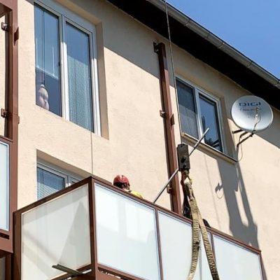 MsKovo - Trencin - balkony (3)