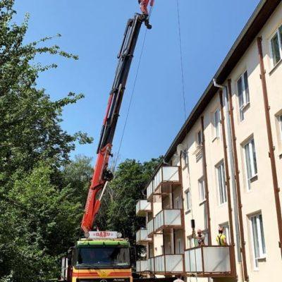 MsKovo - Trencin - balkony (5)