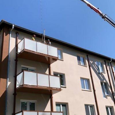 MsKovo - Trencin - balkony (6)