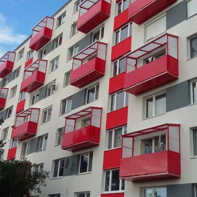 Balkony - Topolcany- krusovska - MSKOVO (3)