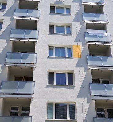 MSKovo - nove zamky - balkony (1)