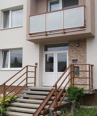 MSKovo - sahy - balkony (3)