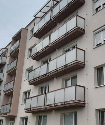 MSKovo - sahy - balkony (4)