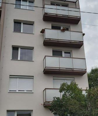 MSKovo - sahy - balkony (5)