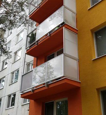 MSKovo - topolcany - balkony (3)